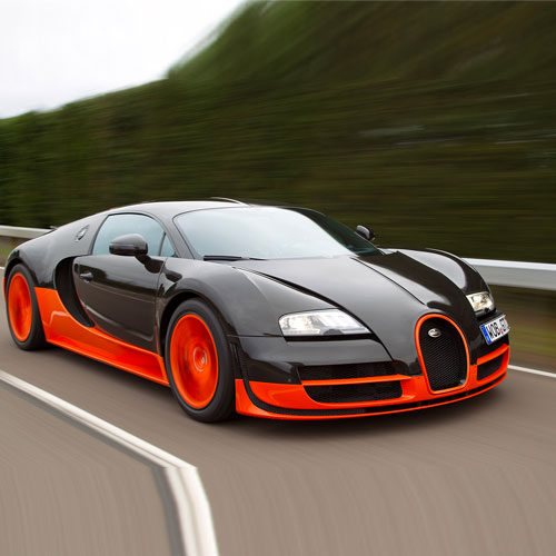 5 fastest car in the world , 5 fastest car in the world,  fastest cars,  technology,  automobiles,  gadgets,  latest news,  ifairer