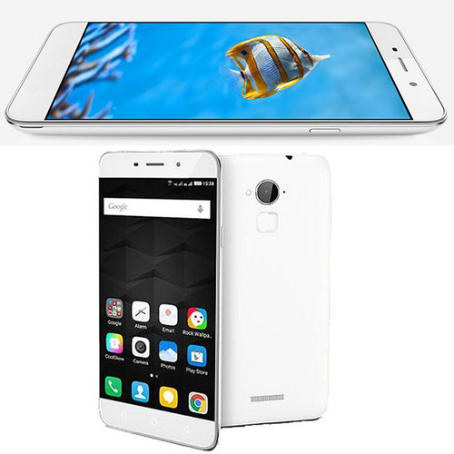 5 features of Coolpad Note 3, that different from other smartphones, 5 features of coolpad note 3,  that different from other smartphones,  technology,  gadgets,  coolpad launched note 3 smartphone with fingerprint scanner,  coolpad note 3,  ifairer