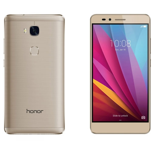 5 Features of Huawei Honor 5X , different from others, huawei honor 5x,  5 features of huawei honor 5x ,  different from others,  huawei launch the honor 5x,  technology,  gadgets,  ifairer