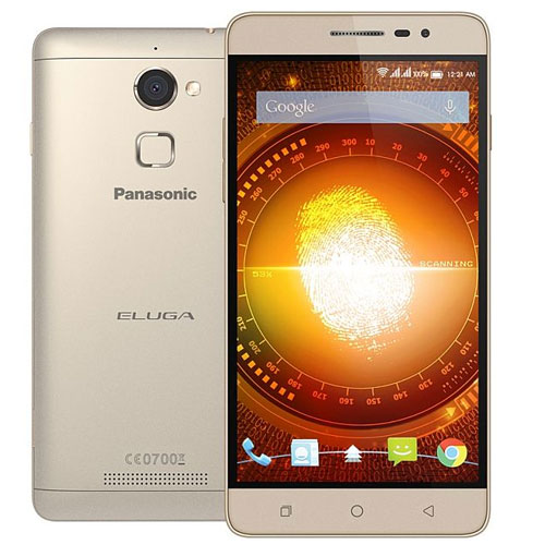 5 Features of Panasonic Eluga makes it different, 5 features of panasonic eluga mark that different from other,  5 features of panasonic eluga mark,  interesting things to know about panasonic eluga mark,  panasonic eluga mark,  gadgets,  technology,  ifairer