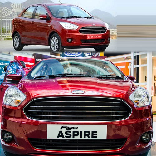 5 Features to know about Ford Figo Aspire , 5 features to know about ford figo aspire,  features to know about ford figo aspire,  ford figo aspire,  automobiles,  technology,  ifairer