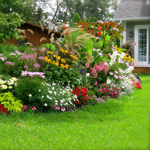 Feng Shui Tips for garden , 5 feng shui tips for garden, feng shui