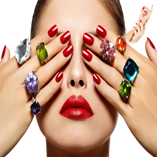 5 Food for Pretty Nails, 5 food for pretty nails,  foods for strong and long nails,  eat for pretty nails,  food to make finger nails stronger,  food for pretty nails,  make up tips,  beauty tips,  how to make your nails beautiful,  ifairer