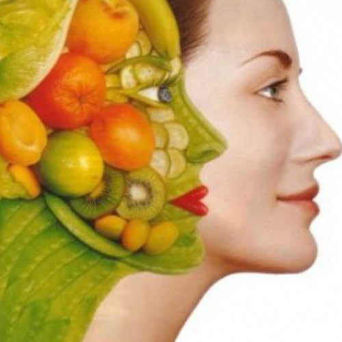 5 Food That Will Make Your Skin Beautiful , 5 food that will make your skin beautiful,  skin health,  how to get a beautiful skin,  beauty tips for healthy ski,  how to make your skin healthy, chocolate, sweet potatoes,   tomatoes,  yogurt,  spinach,  tips to make your skin healthy,  ways to make your skin healthy,  make your skin healthier