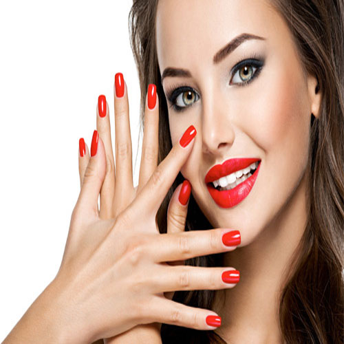 5 Food to make you nails beautiful and strong , tags food to make you nails beautiful and strong,  foods for strong and long nails,  eat for pretty nails,  food to make finger nails stronger,  how to make nails beautiful,   food for pretty nails,  ifairer