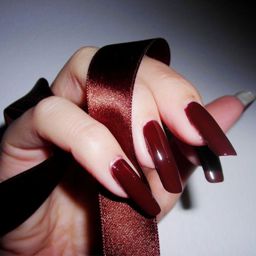 5 Food to make your nails long and beautiful, 5 food to make your nails long and beautiful,  food for long and strong nails,  eat for pretty nails,  how to make nail,  nutrition guide,  how to make nails beautiful,  beauty tips