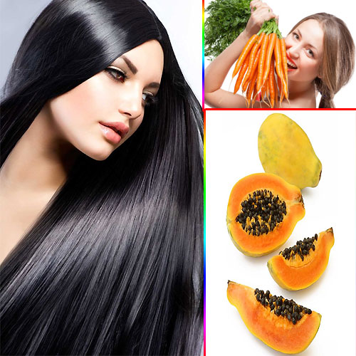5 Foods For Beautiful Hair, 5 foods for beautiful hair,  foods for beautiful hair,  how to make beautiful hair,  tips for beautiful hair,  how to get healthy hair,  hair care tips,  tips for hair,  tips for pretty hair,  foods for hair,  how to take care of hair,  ifairer