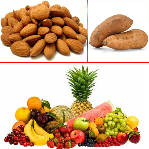 5 Foods that Give You Energy, 5 foods that give you energy,  foods that give you energy,  health tips,  tips for health,  how to maintain good health,  energy food,  food for energy,  health care,  how to take care of health,  health advice,  how to keep healthy body,  ifairer