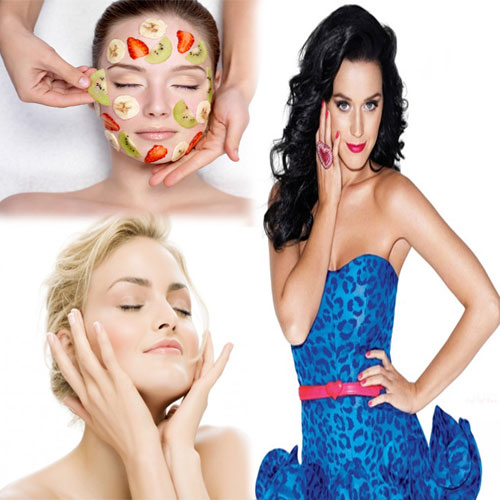 5 Fruits For Glowing and Fair  Skin, 5 fruits for fair and glowing skin,  fruit for fair skin,  how to get fair skin,  beauty tips,  tips for beauty,  how to get beautiful skin,  skin care,  tips for fair skin,  fair skin,  how to make fair skin,  how to protect skin,  how look beautiful,  ifairer