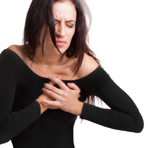 5 Habits That Cause Heart Disease!, health,  heart,  habits,  wellness,  heart disease,  heart attack,  health tips,  health advice,  health,  ifairer