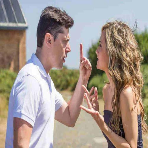5 Habits That Damage Relationships!, love,  romance,  relationships,  importance of relationships,  things that damage relationships,   relationships tips,  relationships advice,  ifairer