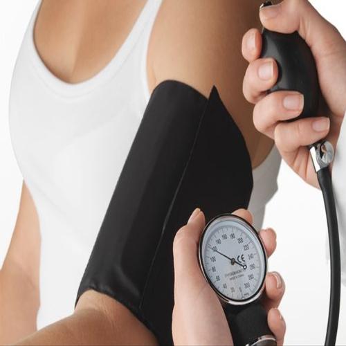 5 Hazardous Effects Of High BP!, high bp,  bp,  dangerous effects of high bp,  high blood pressure,  health tips,  heart,  ifairer