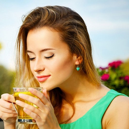 5 Health benefits: How green tea cures all diseases, 5 health benefits: how green tea cures all diseases,  benefits of green tea,  benefits of green tea that you didnt know about,  benefit of drinking green tea,  health benefits of green tea,  health care tips,  ifairer