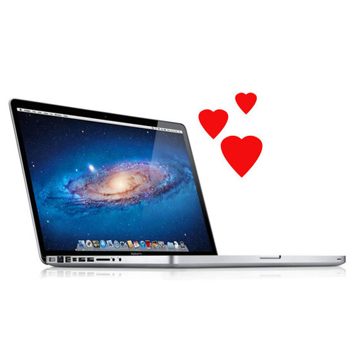 5 Health Risks Of Using Laptops!, laptops,  health risks of laptops,  health risks of using laptops,  how to take care while using laptops,  laptops disadvantages,  ifairer