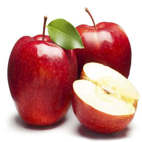 5 Health secrets of Apple, 5 health secrets of apple,  health benefits of apple,  health tips,  apples benefits for health,  health care,  ifairer