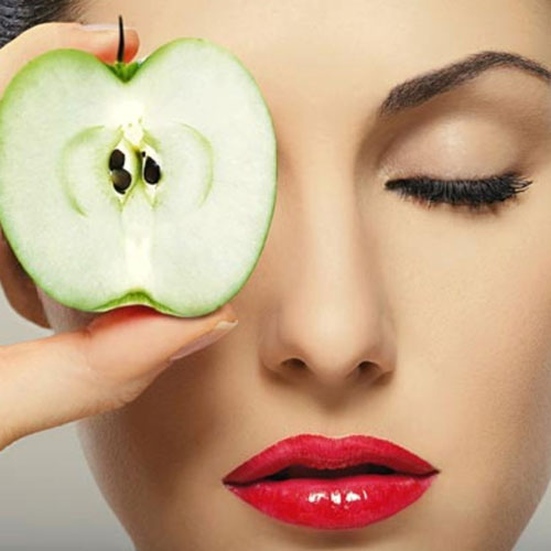 5 Healthy Benefits of Apple , 5 healthy benefits of apple, get whiter,  healthier teeth, avoid alzheimerl, protect against parkinson, curb all sorts of cancers,  reduce cholesterol,  5 health benefits of apple,  beneficial apple,  ifairer,  advantages of apples,  merits of apples,  apple qualities
