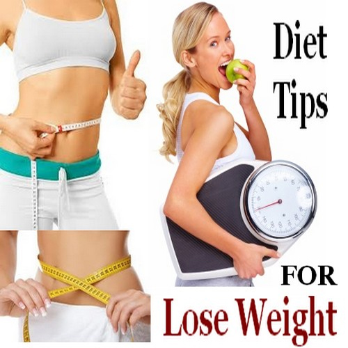 5 Healthy Tips To Lose Weight!, weight,  tips to lose weight,  ways to loose weight,  over-weight,  weight problems,  how to lose weight,  lose weight,  healthy tips,  tips for good health,  ifairer