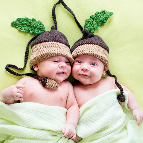 5 Hidden facts about Twins , 5 hidden facts about twins,  general articles,  articles,  latest articles,  ifairer,  facts of twin babies