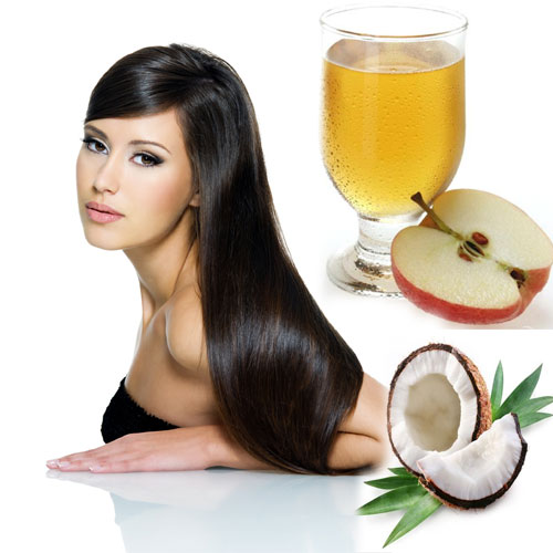 5 Home Remedies for dandruff, 5 home remedies for dandruff,  home remedies for dandruff,  remedies for dandruff,  beauty tips,  how to remove dandruff,  tips for beauty,  how to get dandruff free hair,  how to make beautiful hair,  tips for beautiful hair,  cure that,  dandruffly naturally,  how to keep beautiful hair,  tips for beautiful hair