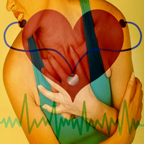 5 Home Remedies for Heart Palpitation!!, heart palpitations,  heart beats,  regular in nature,   strong or forceful,  home remedy,  cure heart palpitations,  cure heart palpitations naturally,  most common symptoms of heart palpitations,  health,  health tips