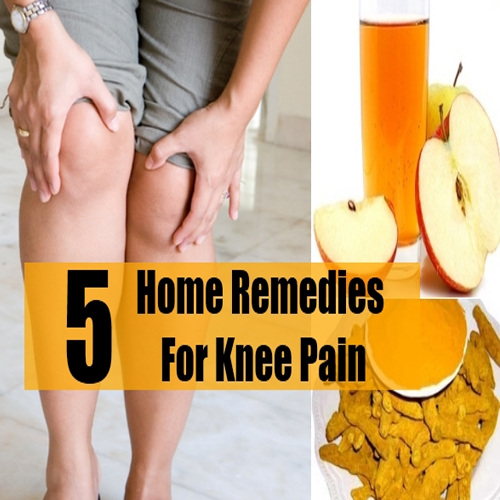 5 Home Remedies For Knee Pain!, knee pain,  tips to cure knee pain,  how to cure knee pain,  home remedies for knee pain,  health tips,  ifairer