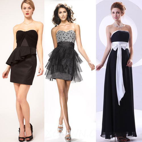 5 hottest party dresses, 5 hottest party dresses,  cocktail hour the hottest party dresses,  hottest party dresses,  party dresses,  fashion tips,  tips for fashion,  how to look fashionable,  latest fashion tips,  fashion tips for party dresses,  how to look attractive,  ifairer