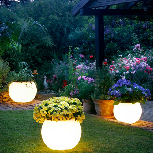5 Ideas To Decorate Your Garden, 5 Ideas To Decorate Your Garden, Tips To