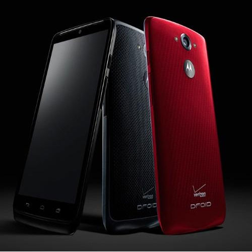 5 Interesting facts to know about Motorola Droid Turbo 2, 5 interesting facts to know about motorola droid turbo 2,  interesting facts to know about motorola droid turbo 2,  surprising facts to know about motorola droid turbo 2,  motorola droid turbo 2,  gadgets,  technology,  ifairer