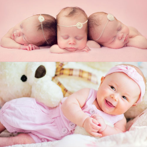 5 Interesting things about premature baby, 5 interesting things to know about premature baby,  facts that would interest you about premature baby,  surprising facts about premature babies,  things you should know if your baby is born premature,  facts on premature births,  premature baby,  family,  ifairer