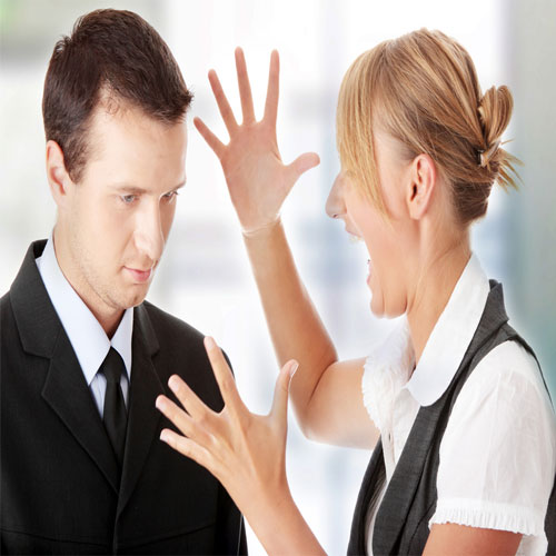 5 Keys to handling difficult people, 5 keys to handling difficult people,  5 tips on how to deal with difficult people,  easy tips for dealing with difficult people,   dealing with difficult people,  tips for dealing with difficult people,  general articles,  ifairer