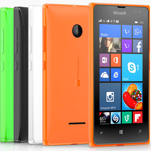 5 Latest Microsoft Windows Phones To Buy, microsoft windows phones,  latest microsoft windows phones,  launch of microsoft windows phones in india,  microsoft,  windows phones,  smartphones,  ifairer