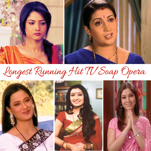 hindi soap operas 'broadcasting indian tv serials in bangladesh: the beginning of  southeast asia, and among the indian diaspora elsewhere a number of hindi soap operas.