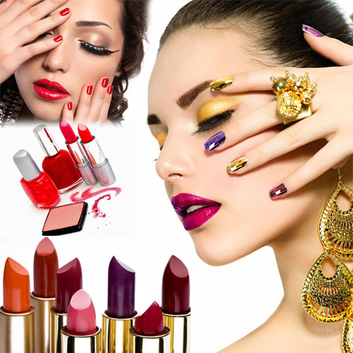 5 Makeup Tips For Oily Skin, 5 makeup tips for olive skin,  makeup tips for olive skin,  makeup tips,  tips for makeup,  beauty tips,  tips for beauty,  how to maintain beauty,  how to maintain olive skin beauty,  beauty tips for women,  how to get beauty,  ifairer