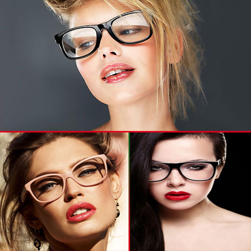 5 Makeup Tips For Spectacle Women, 5 makeup tips for spectacle women,  makeup tips for spectacle women,  how to wear makeup with glasses,   how to wear makeup with glasses,  makeup tips,  makeup tips for women,  spectacle women makeup tips,  beauty tips,  ifairer