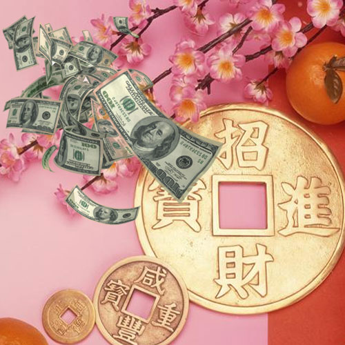 5 money tips by Feng shui .., useful tip,  create more abundance,  home to create more abundance,  open to flow,  5 money tips by feng shui,  money shui,  feng shui
