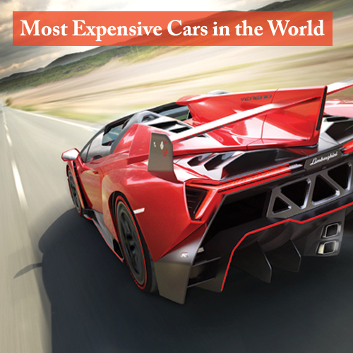 5 Most Expensive Cars in the World, most expensive cars in the world,  worlds most expensive cars,  top most expensive cars,  top expensive cars in the world,  priciest car in the world,  extravagant cars in the world,  technology,  automobiles,  ifairer