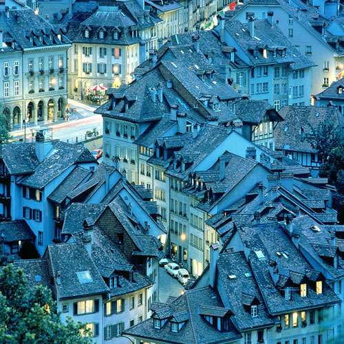 5 Most Stunning Cities Around The World, 5 most stunning cities around the world, male,  maldives, bern,  switzerland, istanbul,  turkey, dubai,  uae, london,  england,  stunning cities around the world,  best cities of the world,  eminent cities of the world,  famous cities of the world,  places where one should defiantely should visit,  best cities around the world,  cities around the world,  ifairer