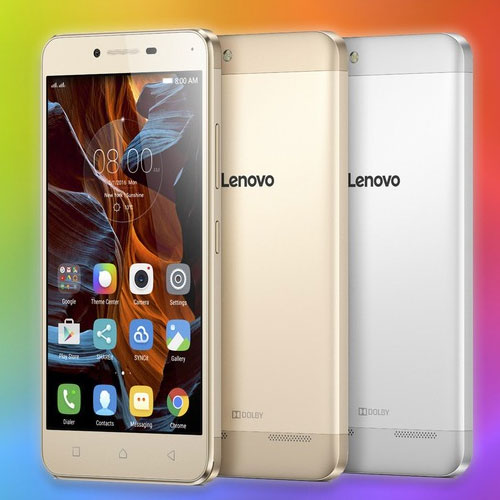 5 New features of the latest Lenovo Vibe K5 Plus , lenovo vibe k5 smartphones,  5 new features of the latest lenovo vibe k5 plus,  lenovo vibe k5 plus launched in india at rs 8, 499; open sale starts 23 march,  technology,  gadgets,  ifairer