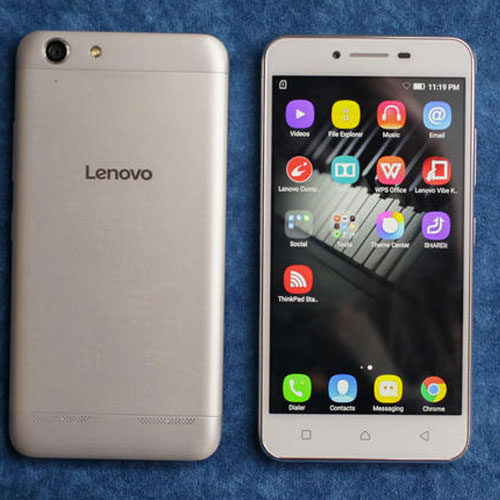 b2d317e44f592c 5 New features of the latest Lenovo Vibe K5 Plus Slide 3, ifairer.com