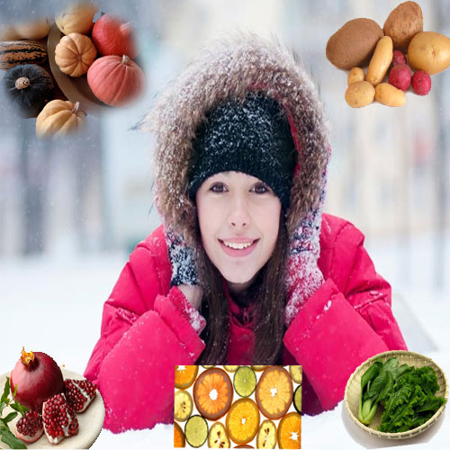 5 NUTRITION alerts for WINTERS!!, healthiest winter,  healthiest winter foods,  healthy and fit,  winters,  5 nutrition alerts for winters,  surprising health benefits,  nutrition guide,  health