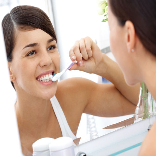 5 ORAL health BASICS.., healthy mouth brings more kisses,  healthy mouth,  mouth health,  health,  healthy oral care,  oral care,  teeth care,  5 oral health basics,  brushing teeth,  brushing,  brushing basics