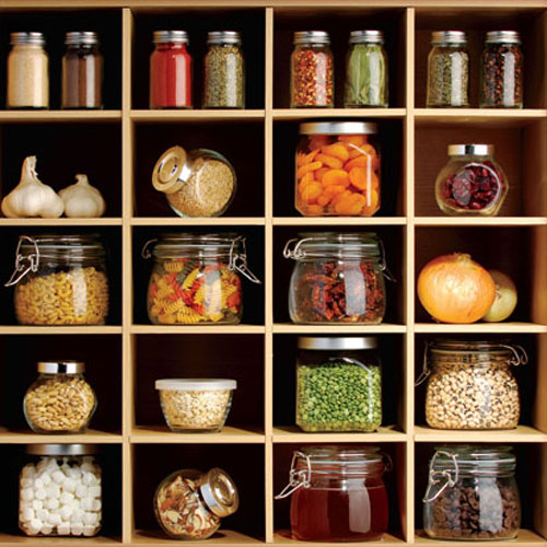 5 Pantry Staples That Spoil Faster Than We Think , 5 pantry staples that spoil faster than we think, green tea, tomato products, potatoes,  olive oil, berry jams, staples that get spoiled early,  things that get spoiled early,  5 pantry staples that earlier,  5 pantry staples,  5 pantry staples that decay early,  pantry staples that decay earlier,  ifairer,  nutrition guide,  health