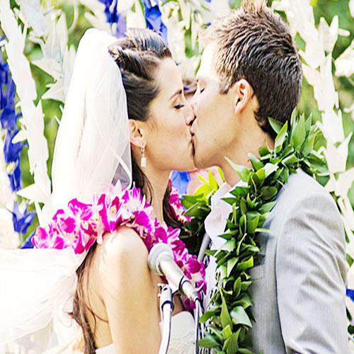 5 POCKET friendly wedding tips!!, some ways,  5 pocket friendly wedding tips,  wedding,  tips,  ways,  wedding expenditure,  wedding arrangements,  pocket friendly wedding,  here,  wedding expenditure