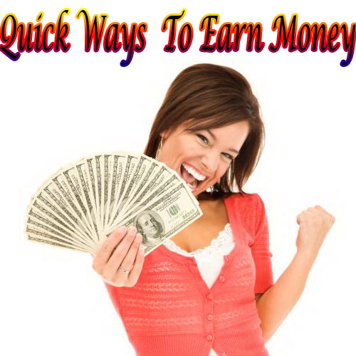 5 Quick ways for teens to earn money, general articles,  articles,  latest news,  ways to earn money
