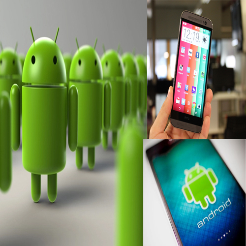 5 reasons to buy Android phones  , 5 reasons to buy android phones,  why to buy android phones,  invest in 5 reasons to buy android phones,  what makes android phones sellable,  increasing trend of buying android phones,  ifairer