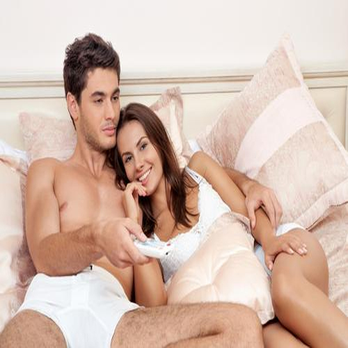 5 Reasons Why Couples Should Watch Porn!, love and romance,  sex,  porn,  intimacy,  relationships,  women desires,  women lust,  kiss,  smooch,  wild sex,  casual sex,  sexual intercourse,  sexual desires,  ifairer