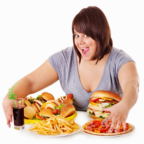 5 Reasons Why Eating Out Is Unhealthy!, eating outside food,  unhealthy food,  reasons why eating outside is unhealthy,  outside food,  street food,  ifairer