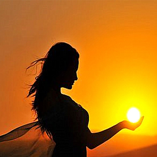 5 Reasons Why Sunlight Is Good For Health!, sunlight,  benefits of sunlight,  vitamin d,  healthy benefits of sunlight,  importance of sunlight,  sun,  sunlight good for skin,  ifairer