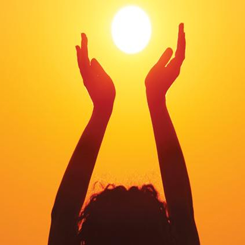 5 Reasons Why Sunlight Is Good For Health! , sunlight,  benefits of sunlight,  vitamin d,  healthy benefits of sunlight,  importance of sunlight,  sun,  sunlight good for skin,  ifairer