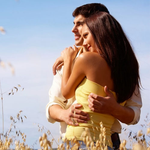 5 Reasons why women needs men, 5 reasons why women needs men,  why women needs men,  love & romance,  relationships,  importance of men in women life,  ifairer